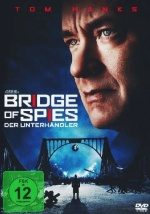 bridge of spies.jpg