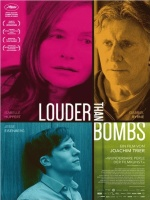 louder than bombs.jpg